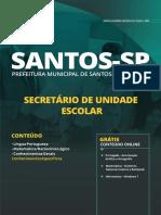 Apostila - Concurso Santos 2020.pdf