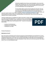 216052So funktioniert ein Elektrische Munddusche Stiftung Warentest   Mehr lesen