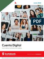 CUENTA_DIGITAL.pdf
