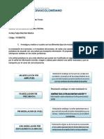 docdownloader.com-pdf-argonzaleztpoligraneduco-1-investigue-y-realice-un-cuadro-con-los-diferentes-tipos-de-modulacion