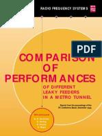 comparison-of-performances