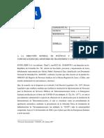 9. Solicitud MTC procedimiento DL No. 1477 - 0180434_TU_Sunat_OP