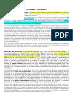 EL DESARROLLO ECONOMICO (1).docx