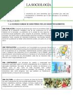 Actividades de sociologia.docx