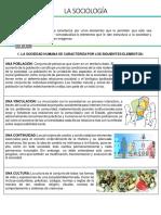 Actividades de sociologia.pdf