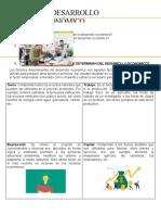 Actividades del desarrolo economico.docx