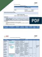 Planeación_Didáctica_S2_ASM.doc