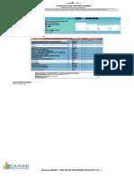 2306735_Boletin_de_periodo_P2_1003SAM_SAAVEDRA_GUILLEN_LUIS_DAVID_20200828_143231.pdf