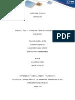 Entrega_Fase_3-Grupo_13.pdf