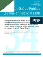 Comportamentos de saúde entre jovens.pdf