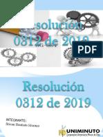 -EXPOSICION-RESOLUCION-0312