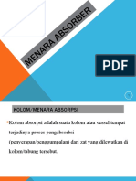 Absorber_3.ppt