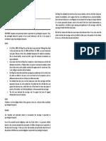 CHI MING TSOI vs CA MOLINA G02 DLSU