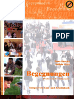 A2 begegnungen (2).pdf