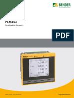 PEM353_D00335_D_XXES (1).pdf