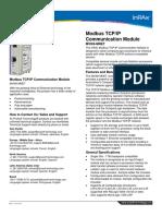 MVI69_mnet_datasheet.pdf