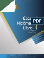 Ética a Nicómaco.pdf