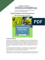 CIENCIAS Y TECNOLOGIA.docx
