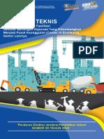 Fasilitasi-SMK-CoE-Sektor-Lainnya.pdf