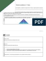 Producto académico 1.vf (1)