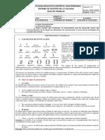 Guía N°5 de 8°.pdf