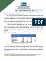 Boletim-COVID_DF_27_AGO