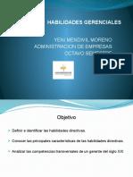 actividad 1 habilidades gerenciales (1).pptx