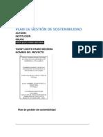 Plan_de_gestion_de_sostenibilidad (1)