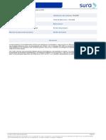 ARL SURA Estándares mínimos SG-SSTFINAL-14-08-2020
