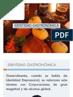 IDENTIDAD GASTRONOMICA 1.pdf