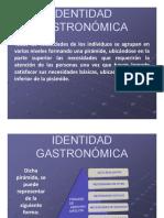 IDENTIDAD GASTRONOMICA 4