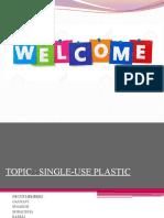 single use plastics@final.pptx