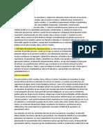 Artes 2018 resumen de plan.docx