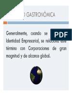 IDENTIDAD GASTRONOMICA 1
