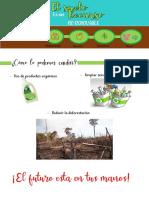 LA CONTAMINACION DEL SUELO.pdf
