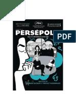 Guia didáctica PERSÉPOLIS