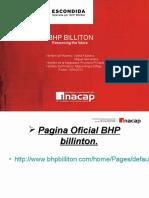 bhpbillinton-120815014506