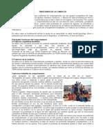 TRASTORNOS DE LA CONDUCTA.docx