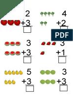 sumas-con-frutas-editable.docx