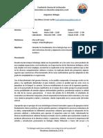 Planeación_Biol_Campesina_y_Rural V5.pdf