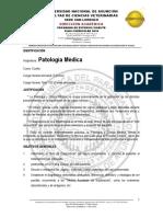 Patologia_Medica.pdf