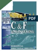 hdd-profile-and-statment-pdf.pdf