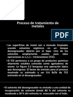 2_PROCESO DE TRATAMIENTO DE METALES (1).pdf