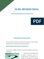 Funciones-del-revisor-fiscal.pdf
