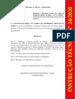 it-24-2020_sistema_de_chuveiros_automaticos_para_areas_de_deposito