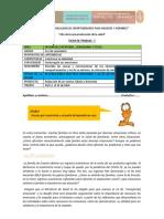 S5 Ficha 5 DPCC-1°.docx