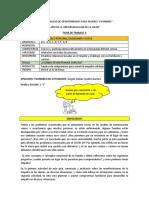 S6 Ficha 6 DPCC-1°