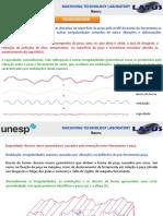 Aula_5_-_Rugosidade.pdf