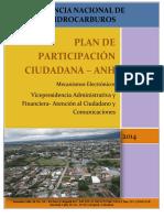Plan Mecanismos de Participación 2014.pdf