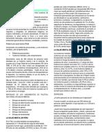 SEMINARIO 7.pdf